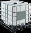 Перекись водорода в канистре 1000 литров